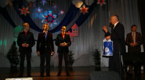 2012_12_21_Kaldinis_koncertas.jpg