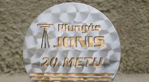 Asociacijos_Gelpa_jubiliejinis_medalis.jpg