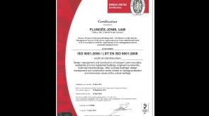 ISO_9001_EN.jpg